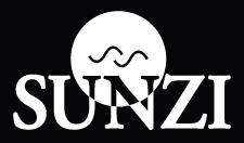 Sunzi Logo